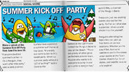SummerParty2007Article