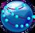 640px-Crystal Ball Pin