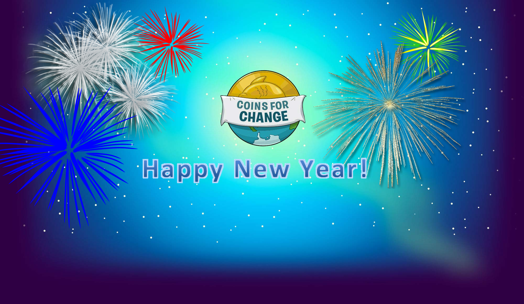 cpw new year backgroundpng