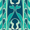 Fabric Elf Nouveau2 icon