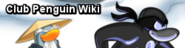 GN Wiki Logo May 2013