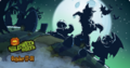 Thumbnail for version as of 12:58, October 26, 2013