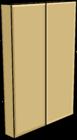 Large Box sprite 002