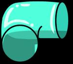 Puffle Tubes sprite 003