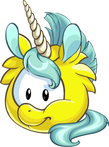 File:Puffle yellow1020 paper.png