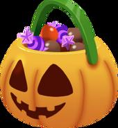 Pumpkin supply sneak peek