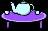 Purple Coffee Table sprite 002