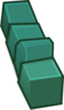 Stone Wall sprite 008