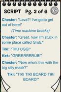 TPTTF Script2