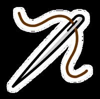 623px-Needle Pin