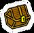 631px-Treasure Chest Pin
