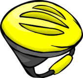 Bike Helmet icon 454