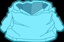 Cangurito Helado icono
