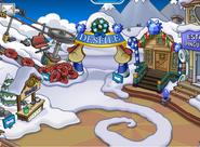 Desfilenavidad
