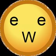 EmoteAdv-ewe