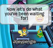 JWPengie Story 7.E.3