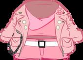 Lela'sBeachOutfit