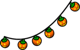 Mini Pumpkin Lanterns sprite 001