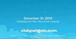 New Year's Fireworks 2014 video screenshot