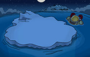 Operation Puffle Iceberg