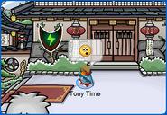 Pin-de-Supervillano-Club-Penguin