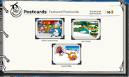 PostcardCatalog