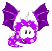 PurpleDragonPuffle