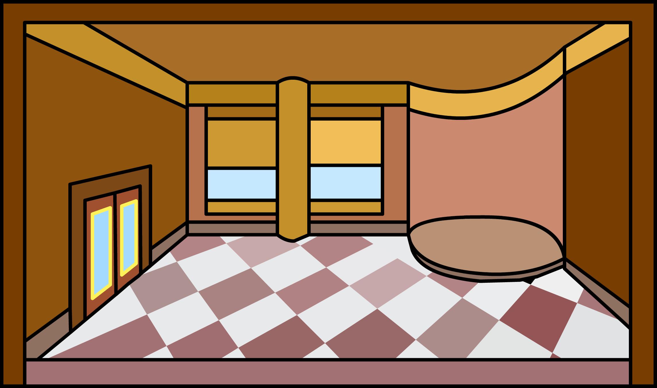 Restaurant Igloo | Club Penguin Wiki | FANDOM powered by Wikia