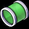 Short Puffle Tube sprite 001