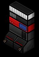 System Readout Terminal sprite 001