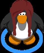 The Firecracker in-game