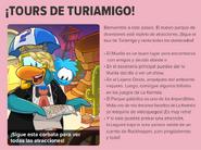 TuriamigoNoticiasCP