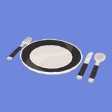 Dining Set icon