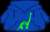 Dinocangurito
