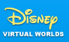 Disney Virtual Worlds