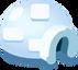 Emoji Igloos