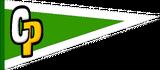Green CP Banner sprite 005