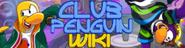 Music Jam Logo Submission 1