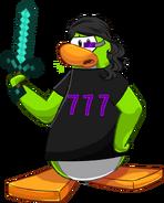 Pinguso777