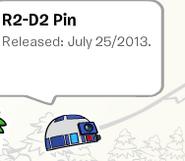 R2D2PinSB