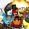 Rockhopepr