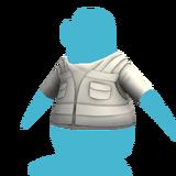 Safety Vest CPI icon
