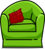 Scoop Chair sprite 002