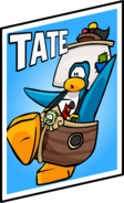 Tate Stage Poster sprite 001