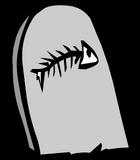 Tombstone sprite 003