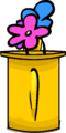 Watering Can sprite 006