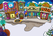 185px-Plaza Puffle Party 2013