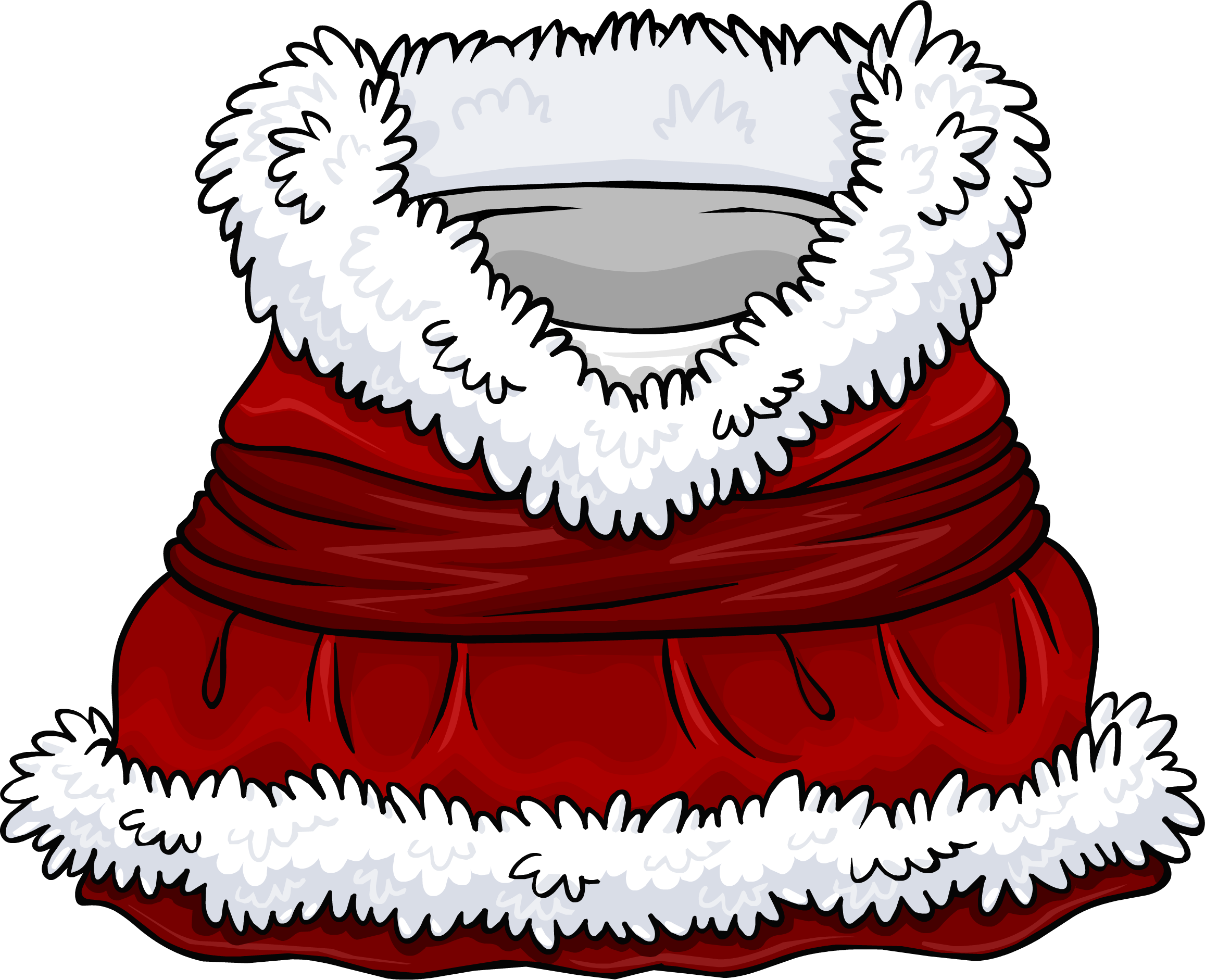 claus ette club penguin wiki fandom powered by wikia