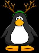 Antlers 2