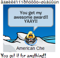 Awesomeawardche.PNG